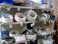 кабельная продукция